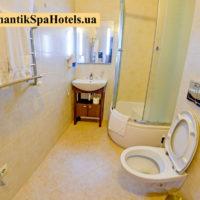 hotel-008