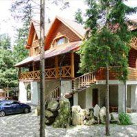na-tropinke-dovbusha-chastnyy-otel-na-trope-dovbusha-yaremche-ivano-frankovskaya-oblast