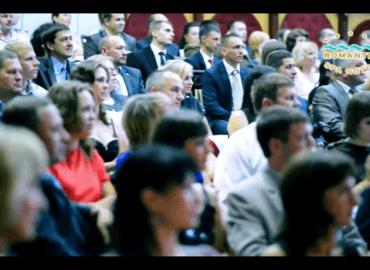 Konferenz-Service