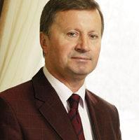 Олександр Филонюк