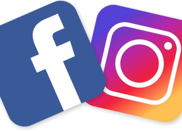 Наши Фото в Facebook и Instagram