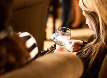 В Romantik Spa Hotel была проведена онлайн-конференция